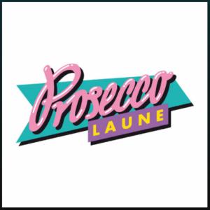 Podcast- Entertainment_Comedy Proseccolaune