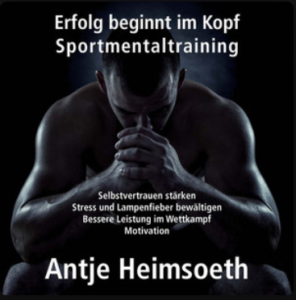 Mentaltraining im Sport